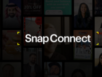 Snap Aims Direct Response With Connect