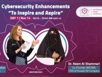 WiCSME2020's Virtual Conference On Cyber Skills Awareness