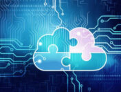 The Royal Court Goes Big On Hybrid Cloud