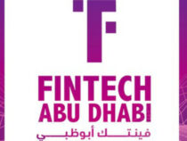 FinTech Abu Dhabi 2020 Innovation Challenge Winners