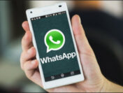 Zain Bahrain Takes WhatsApp Biz Route