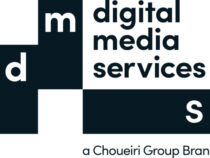 Choueiri Group Launches CG Digital Initiative With New Appointments