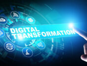 ADDA To Accelerate Digital Transformation With Palo Alto