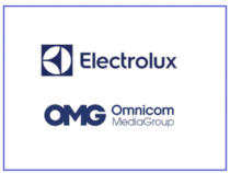 Electrolux Picks OMG As Media Agency