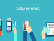 QIB Introduces New Digital H2H Payment Management Solution