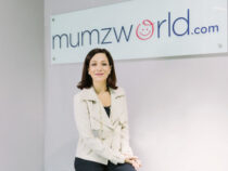 Mumzworld & Snapchat's 'Mobile-First' Partnership
