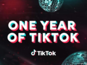 TikTok Enables A Look Back 2020