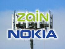 Nokia & Zain KSA Team Up To Smarten Saudi Homes & Offices
