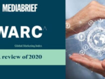 Global Market Begins To Recover: Warc