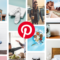 Is Pinterest A Long Term Stock?
