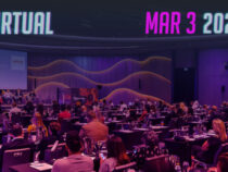PRovoke Media's Summit To Take Place On Mar 3