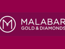 Malabar Expands Its Global Footprint