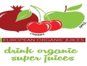 European Organic Juices Dubai campaign sees success!
