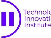 Technology Innovation Institute & World-Leading Universities To Work On Groundbreaking Projects