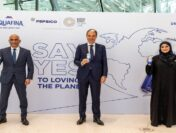 PepsiCo Doubles Down On Sustainability In Partnership With Expo 2020 Dubai