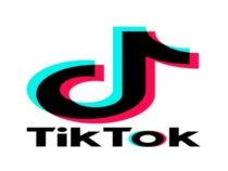 TikTok Joins Technology Coalition To Counter Online Sexual Exploitation And Abuse