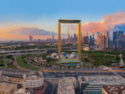 Emirates Entices Travellers With Added Offers