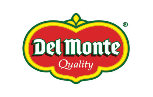 Fresh Del Monte Teams Up With Disney To Give Healthy Produce A Fresh New Look