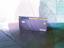 Emirates NBD to Launch UAE's First Eco-Friendly Payment Card