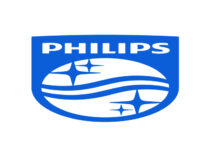 Philips Partners With MOHAP, Al Qassimi Hospital In Sharjah To Support Better Clinical Outcomes With Installation Of New Technology