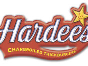 Hardee's Uses Snapchat To Upgrade Its Brand Image