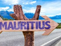 Mauritius Welcomes International Travelers Following Acceleration Of Vaccination Programme