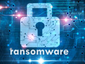 42% Of UAE Companies Close Down After Falling Victim To Ransomware