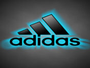 Adidas Kicks Off The New Academic Year With Special Offers Across The UAE.