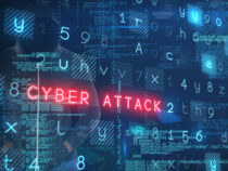 Cybercriminals Narrow Their Focus On SMBs According To A Mid-Year Cyberthreats Report by Acronis