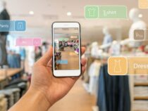 Mobile key To Bringing Customers Back Into Stores Post COVID In UAE