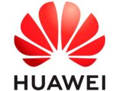 HUAWEI Ads Enhances Ecosystem With New Features