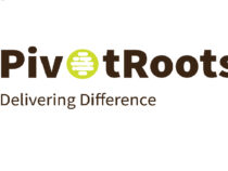 PivotRoots Launches Its MarTech Lab And Consulting Division – PivotConsult