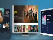 Samsung Announces Exclusive Shahid VIP, OSN Streaming And Spotify Premium Subscriptions On Samsung TV