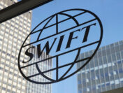 SWIFT Publishes Paper On Digitising Trade: The Time Is Now