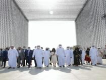 Expo 2020 Opens A New Era For Dubai's Tourism Industry