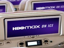 Emirates Brings Exclusive HBO Max Premium Content Onboard