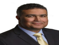 The Phillips Group Announces Appointment Of Tim Hortons CEO MENA