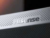 Hisense Announces The Launch Of Mobile Phone Category In The Mena Region