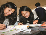Landmark Group And Dubai Cares Join Hands To Support Children