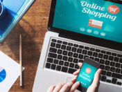 How UAE Brands Can Drive Mobile Expansion